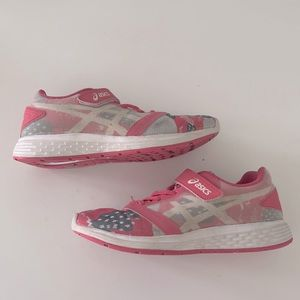 ASICS Patriot 10 Sneakers Size 3Y